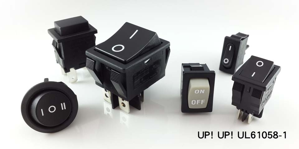Light Country Co.,Ltd - Rocker switch,Push button switch,Push switch ...